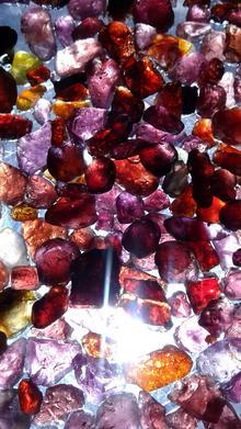 Shashika adithya: World Famous gems In Sri Lanka